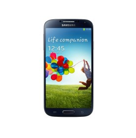 Мобильный телефон Samsung Galaxy S4 32Gb (GT-I9505) - Климовск