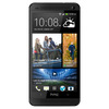 Смартфон HTC One 32 Gb - Климовск