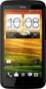 HTC One X+ 64GB - Климовск
