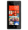 Смартфон HTC Windows Phone 8X Black - Климовск