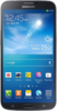 Samsung Galaxy Mega 6.3 i9205 8GB - Климовск