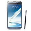 Смартфон Samsung Galaxy Note 2 N7100 16Gb 16 ГБ - Климовск
