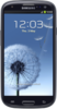 Samsung Galaxy S3 i9300 16GB Full Black - Климовск