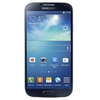 Смартфон Samsung Galaxy S4 GT-I9500 64 GB - Климовск
