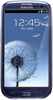 Смартфон SAMSUNG I9300 Galaxy S III 16GB Pebble Blue - Климовск